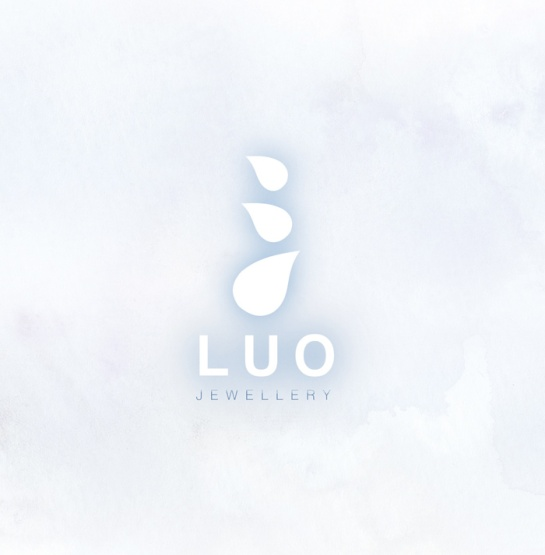 luo jewellery logo
